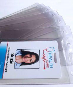 soft card holder portrait samples scaled