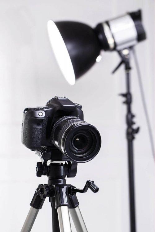 id tag photo shoot