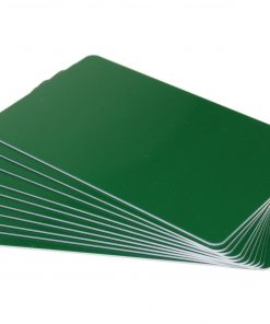 pvc green cards scaled